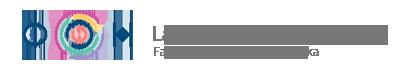 FON-STAT-logo-06