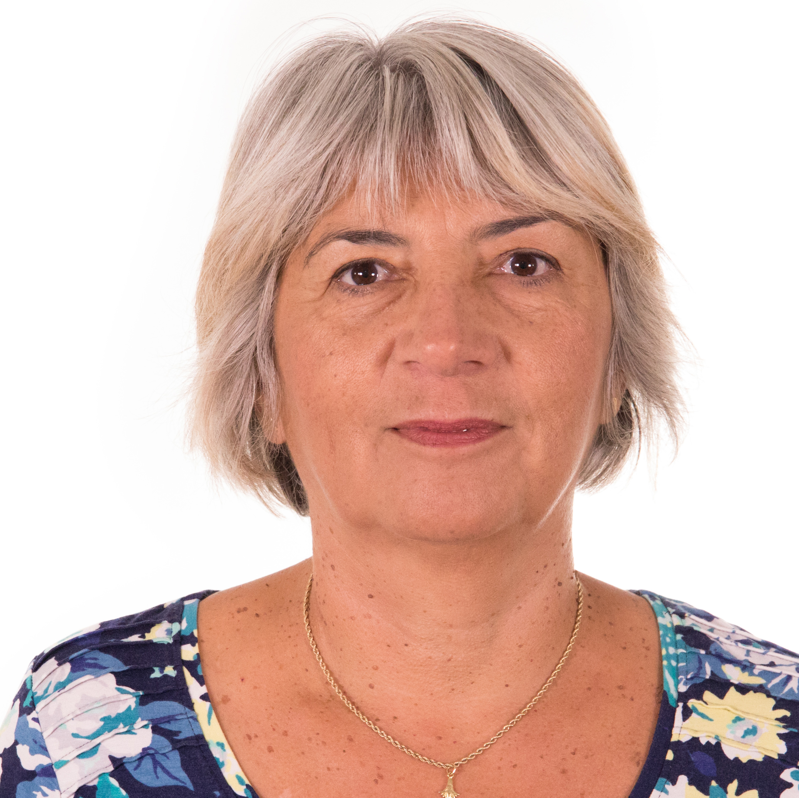 Milica Bulajic